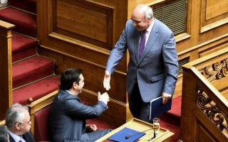greece-needs-a-more-civilized-public-discourse