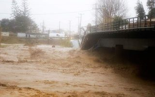 damage-in-hania-from-storm-estimated-at-17-mln-euros