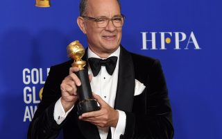 greece-is-good-for-the-soul-says-american-actor-tom-hanks