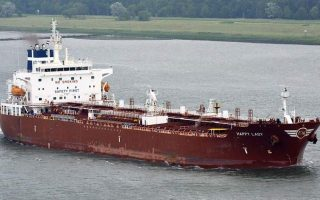 greece-says-eight-abducted-as-tanker-stormed-off-cameroon