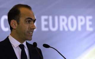 cyprus-expects-to-rejoin-bond-markets-in-2017