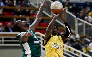 aek-sees-off-the-greens-to-set-up-cup-final-with-olympiakos
