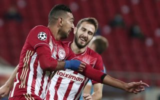 late-hassan-header-sees-reds-beat-marseille