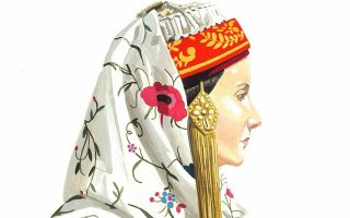 traditional-headdresses-athens-to-june-2