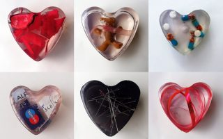 heart-factory-athens-february-14