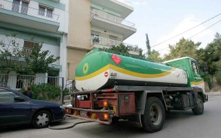 heating-oil-starts-trading-at-93-94-cents-per-liter