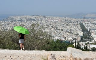 heat-wave-to-persist-through-friday-says-weather-service
