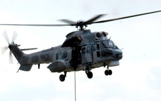 refugee-gives-birth-to-son-in-greek-air-force-helicopter-on-way-to-rhodes