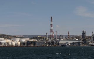 the-reasons-for-the-failure-of-the-hellenic-petroleum-tender