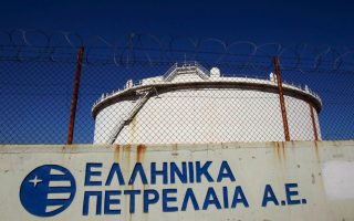 greece-could-sell-51-pct-stake-in-hellenic-petroleum-sources-say
