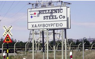 greek-industry-continues-its-dramatic-contraction
