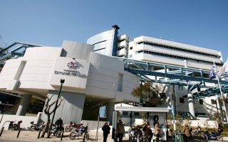 suitors-line-up-for-henry-dunant-hospital