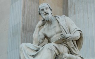 forgetfulness-and-historical-thinking-athens-january-28