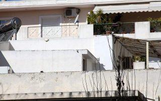 police-raid-suspected-terrorist-hideout-in-sepolia