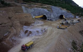 central-greece-highway-concession-contract-signed