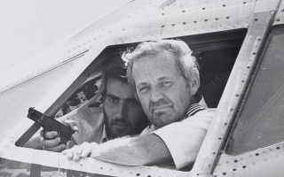 questions-about-identity-of-man-arrested-over-1985-hijacking
