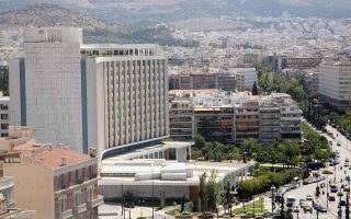 alpha-to-sell-hilton-hotel-to-temes-dogus-consortium