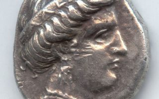 five-ancient-silver-coins-returned-to-greece-from-munich-zurich