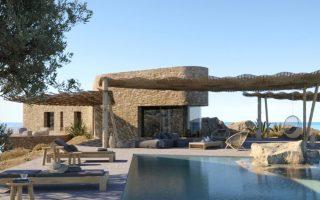 ynv-invests-in-greek-accommodation-market