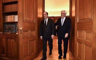 hollande-calls-for-no-additional-austerity-for-greece