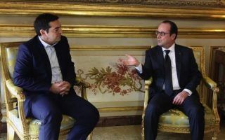 hollande-told-tsipras-after-referendum-that-greece-lost-he-says-in-book