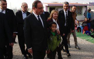 alliances-sought-amid-migration-pressure