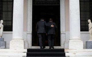 former-french-president-hails-greece-s-progress