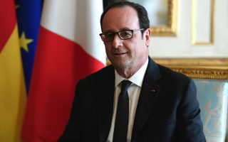 french-ex-president-tells-kathimerini-grexit-was-a-real-risk