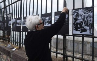 holocaust-memorial-march-canceled-in-thessaloniki