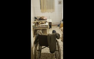 athens-retirement-home-shut-down-for-hellish-conditions