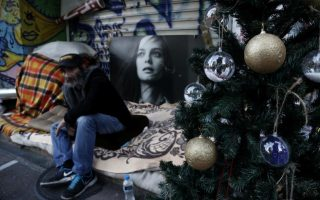 city-of-athens-opens-heated-spaces-to-homeless