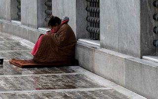 city-of-athens-offers-shelter-to-homeless