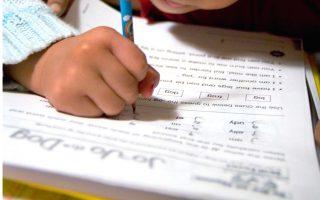 teachers-dismiss-scheme-for-homework-free-weekends
