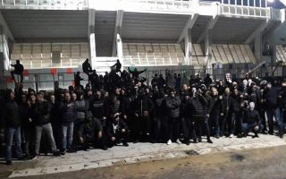 hooligans-clash-in-athens-ahead-of-aek-ajax-game