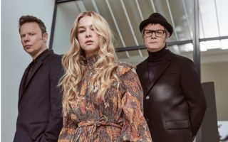 hooverphonic-athens-december-14