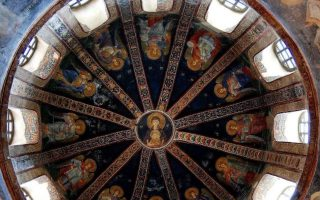 chora-church-conversion-an-act-of-symbolic-violence