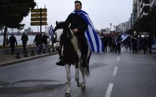 sit-ins-swell-as-greek-students-march-over-prespes-deal