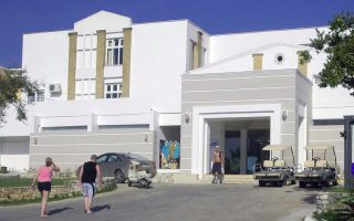 stayover-levy-to-cost-tourism-435-mln-euros-per-year