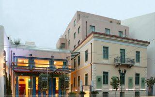 athens-hotel-prices-crash
