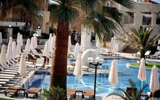 this-year-s-100-hotel-show-to-employ-innovative-model