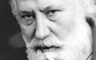 visual-artist-and-writer-houliaras-dies