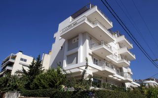 greek-assets-gain-wider-appeal