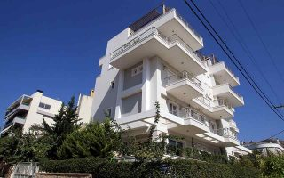 rents-in-athens-rise-to-prohibitive-levels