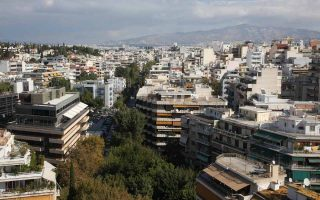 one-in-five-greeks-fears-auction-of-property