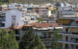 greece-s-golden-visa-program-proving-irresistible-for-investors