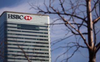 hsbc-says-greece-will-need-a-post-bailout-program0