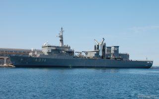 navy-cadets-heading-to-egypt-on-greek-warship