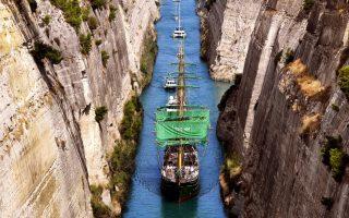training-vessel-teaching-seamanship-in-med