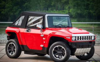 businessman-plans-to-produce-mini-electric-hummer-in-greece