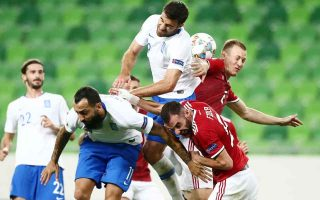 greece-learns-that-soccer-giveth-soccer-taketh-away